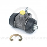 Rear  Wheel Cylinder - Mini 1275GT 1976-77