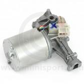 Wiper Motor 1967-2001
