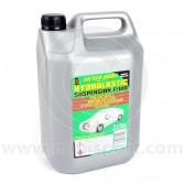 GZS1486 Mini hydrolastic fluid 5 litres