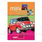 Haynes: Mini DVD