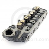 Stage 4 1275cc SPi Cylinder Head