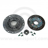 Verto Clutch Kit for Mini