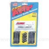 ARP Con Rod Bolt Set - 850/1098cc - 3/8''