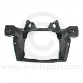 KGB10024 Genuine Mini automatic front subframe 1976-1997