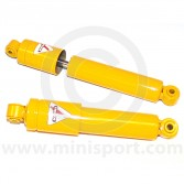 KONSPORT80-1675 Koni Sport adjustable Mini front shock absorber