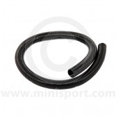 LMA266 Mini Convoluted Tubing 24mm x 1m