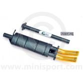 "LS004BIDTM Maniflow 1 7/8"" 1 Box Centre Exit DTM Spi/Mpi Mini System"