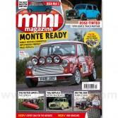 Mini Mag March 2019