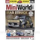 Mini World Mag September 2019