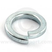 "MSLMS0047 3/8"" Spring Washer"