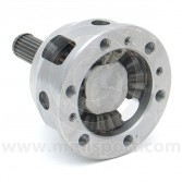 MSLMS0516 Mini Sport pot joint coupling type 4 pinion differential unit