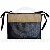 Classic Mini Jack Bag by Newton Commercial