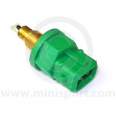 Inlet Air Temperature Sensor - Injection 1992-01