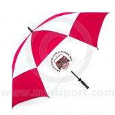 Special Edition Rallye Monte Carlo 1964 umbrella by Paddy Hopkirk