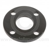 Cooling Fan Spacer - 5mm
