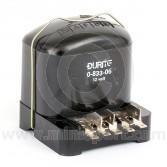 Dummy Control Box for Dynalite Alternator