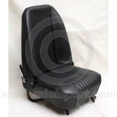 Mini Cooper Mk2 67-70 Replica Reclining Seat - RH