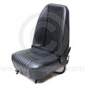 Mini Mk3 70-73 Replica Reclining Seat -LH