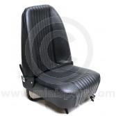 Mini Mk3 70-73 Replica Reclining Seat -RH