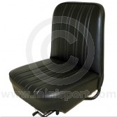 Mini 850 Front Seat Cover in Vinyl