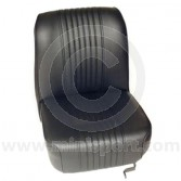 Mini Mk3 70-73 Recliner Front Seat Base Cover