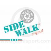 Mini Sidewalk Decal Kit - Sides & Boot - for Diamond White Minis