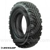145/70 R10 Dunlop SP44 Weathermaster Tyre