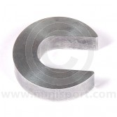 18G1127 3rd Motion Bearing Removal Tool