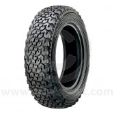 Maxsport RB1 145/70 R12 - Rally Tyre - Reinforced