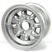 WHLGB6X10 Mini GB Minilight Wheel