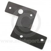 XFU10002 Mini RHD Rear Fog Lamp Bracket