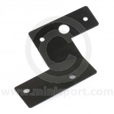 XFU10003 Mini LHD Rear Fog Lamp Bracket