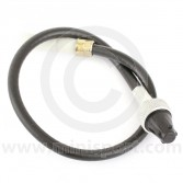 Speedo Cable - MPi - Lower