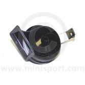 Standard electric horn - '90-'01