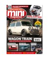 Mini Mag May 2019