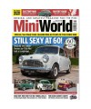 Mini World Magazine - Spring 2019