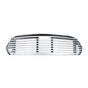 Rover Mini Cooper Grille - External Release 1990-96