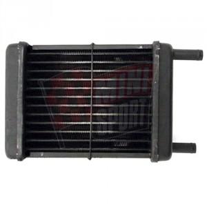 Heater Matrix - Mk1/2 1959-69