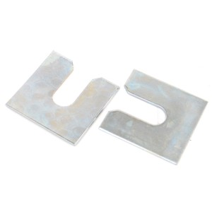 Front Subframe Packing Washer
