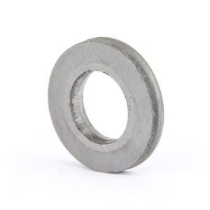 Washer - Drum Type Drive Flange Retaining Nut