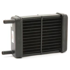 Heater Matrix - Mk3  1970-84