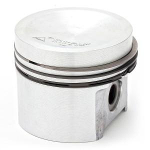 1275cc Mini Slipper Pistons High Compression