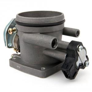 Throttle Body - 52mm - MPi, 1997-01