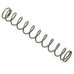 Handbrake Adjusting Spring