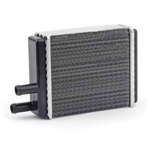 Heater Matrix Radiator - Mini Mk4 '84-'91