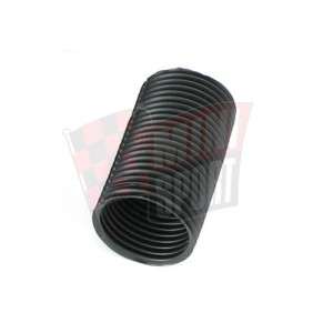 Heater Ducting Pipe - Dash to Air Distribution Box - 5'' x 2.5''