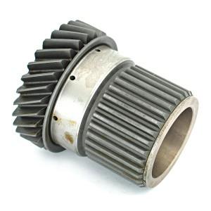 Primary Gear - Mini - A+ 1275cc