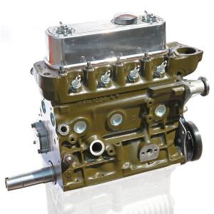 1293cc Stage 2 Mini Engine