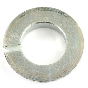 Split Collar for Mini CV Joint - Disc type 1984-01