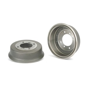 Standard Mini Brake Drum - pre '84 - each